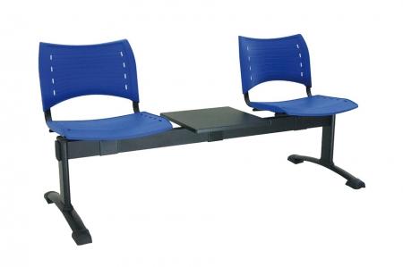 mobiliario sala de espera