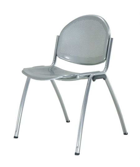 sillas de espera