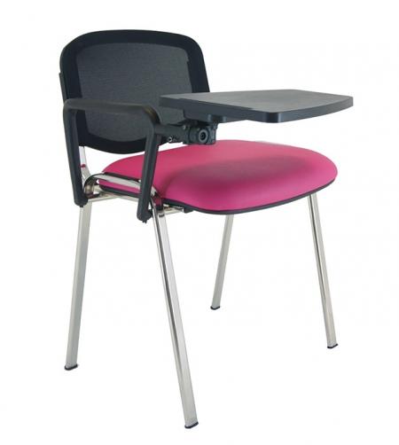 sillas formación
