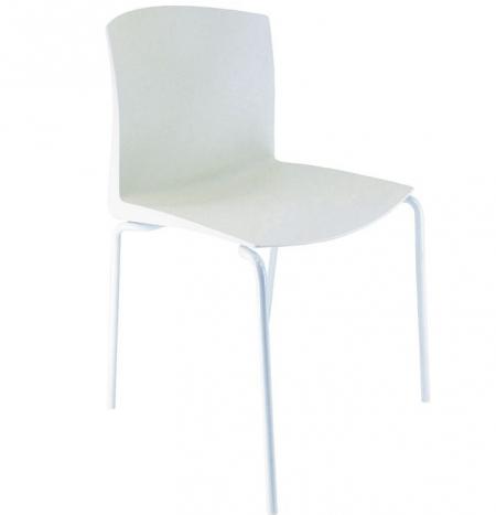 sillas mutifunción