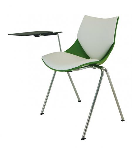 sillas multifunción formación