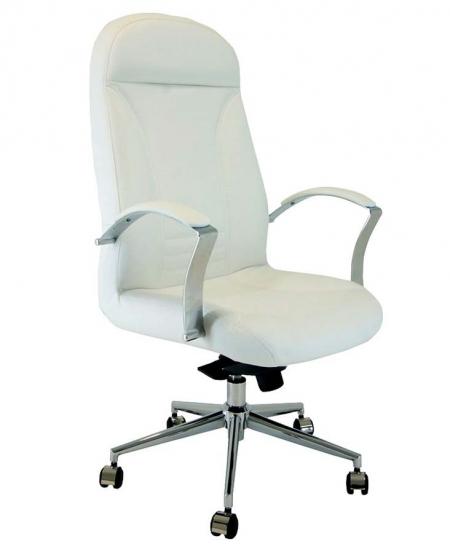 dylan sillón dirección