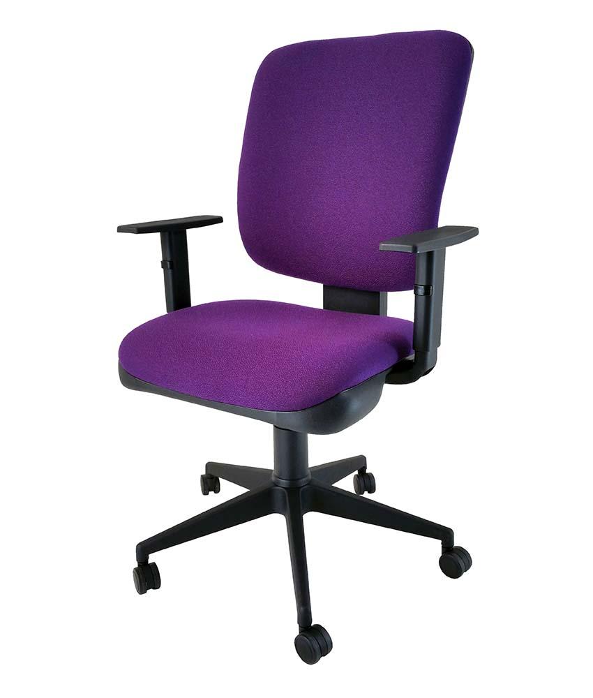 IRIS - Sillas de oficina y operativas económicas. Comprar sillas de ...