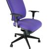 silla oficina personalizable