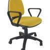 silla oficina giratoria económica