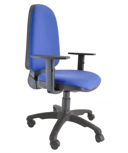 silla operativa y oficina económica