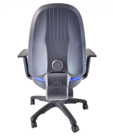 silla oficina económica