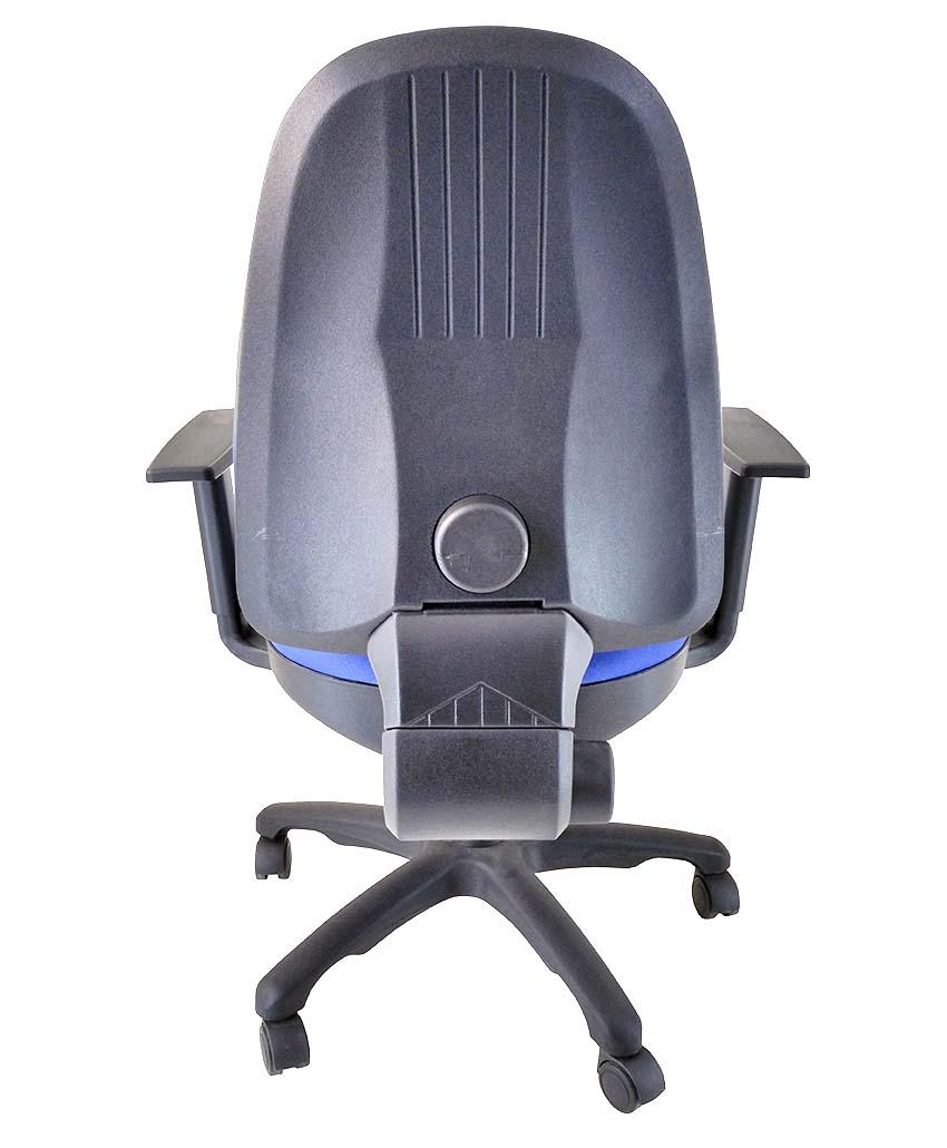 Koral - Sillas operativas económicas. Comprar sillas de habitaciones ...