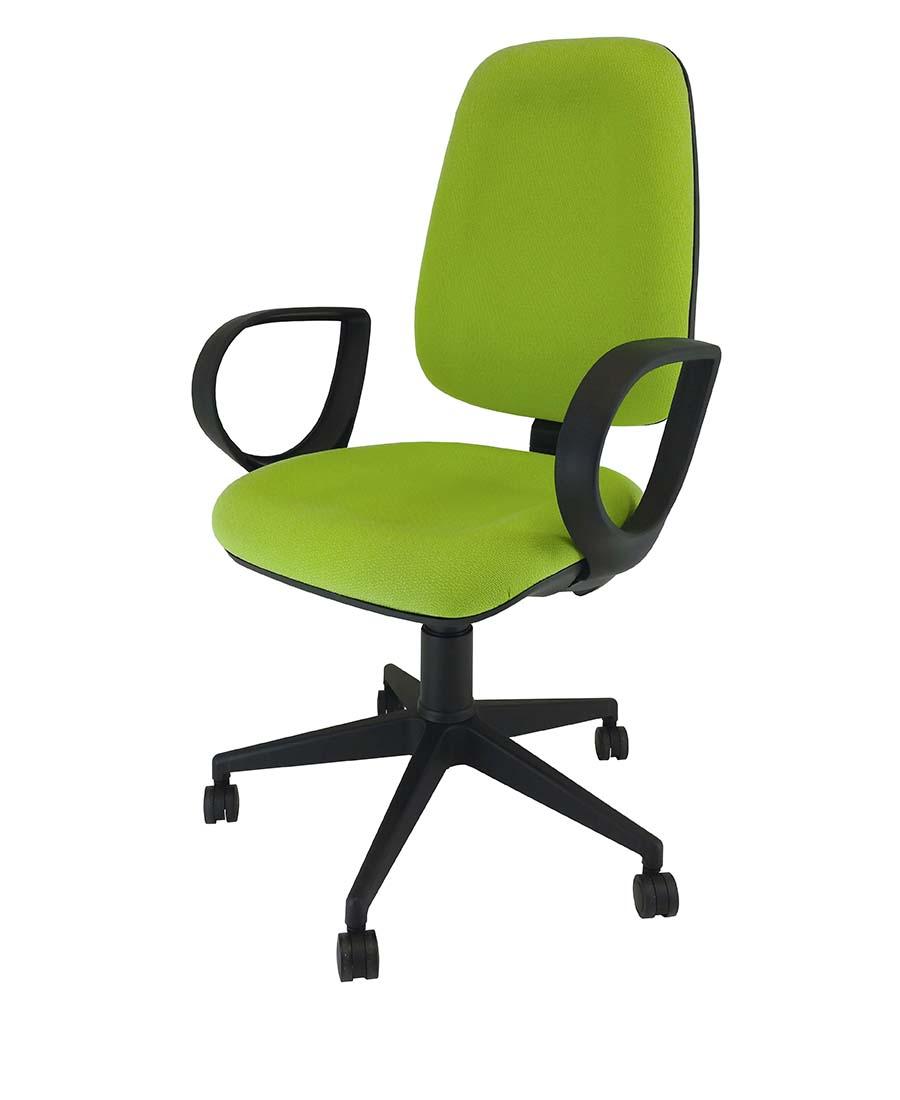 Medical - Silla juvenil económica. Comprar sillas de oficina ...
