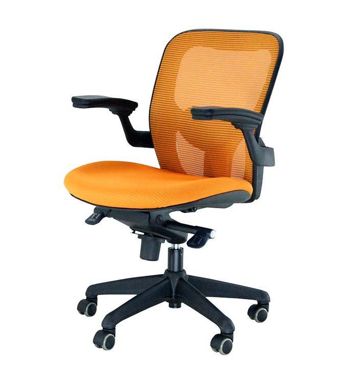 POMPEYA - Sillas de oficina y aulas formación. Comprar sillas de ...