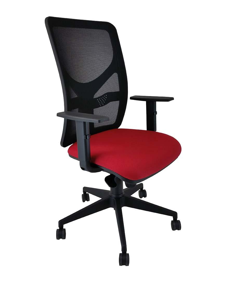 XARLY - Sillas de oficina - despacho. Comprar sillas de oficina ...