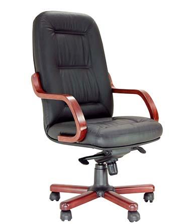 sillón de dirección