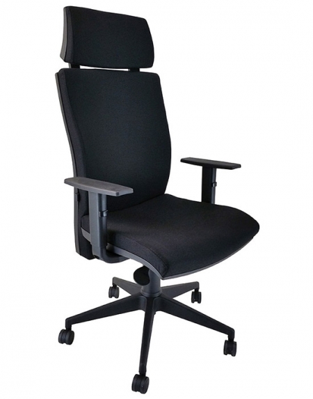 neus silla de oficina