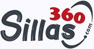 Sillas 360
