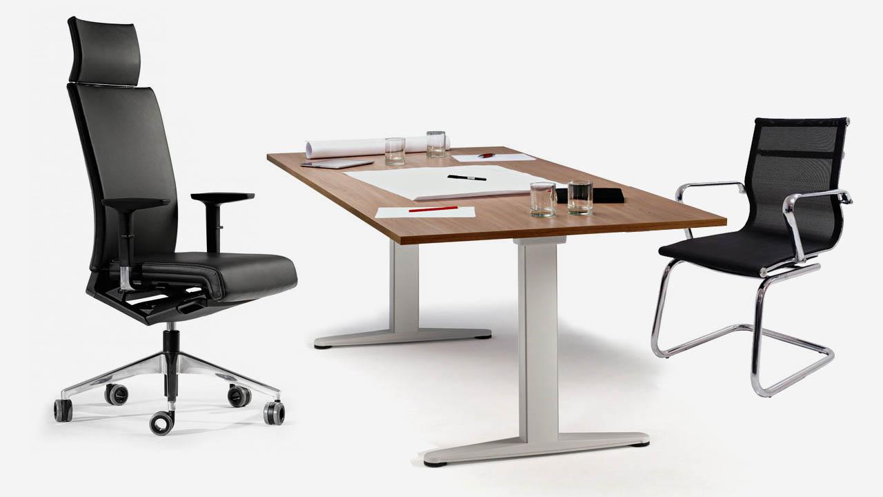 SILLAS 360 - Sillas de oficina, dirección, operativas ...