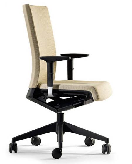Sillas de oficina, ergonómicas, operativas, económicas - SILLAS 360
