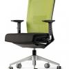 sillas de oficina ergonómicas maya