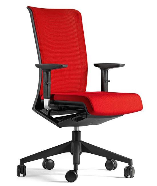 WINNER 30 Maya - Sillas de oficina - Comprar sillas de oficina ...